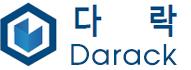 Darack